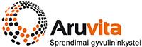 Aruvita, UAB
