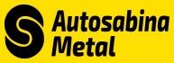 Autosabina metal, UAB