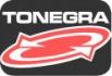 Tonegra, UAB