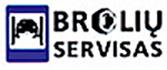 Brolių servisas, UAB