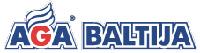 Aga Baltija Group, UAB
