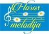Floros melodija, UAB