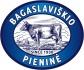 Bagaslaviškio pieninė, UAB