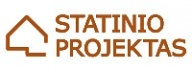 Statinio projektas