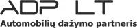 ADP LT, Alytaus filialas, UAB