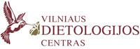 Vilniaus dietologijos centras