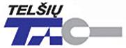 """Telšių techninės apžiūros stotis, UAB """"Telšių techninių apžiūrų centras"""""""