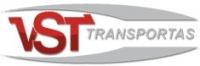 VST Transportas, UAB