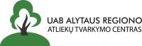 Rinkliavų administravimo padalinys Alytuje