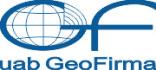 GeoFirma, UAB