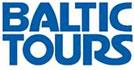"Baltic Tours Group, turizmo agentūra, UAB ""Hipocampus"""