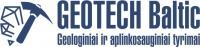 Geotech Baltic, UAB
