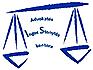 Advokatės I. Stonytės kontora