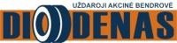 Diodenas, UAB