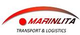 Marinlita, UAB