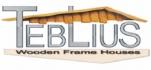 Teblius, UAB
