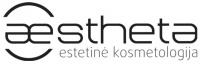 Aestheta, UAB