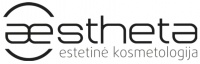Aestheta, Estetinės kosmetologijos ir dermatologijos centras, UAB
