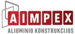 Aimpex, UAB
