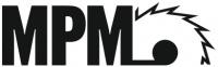MPM Technologijos