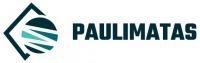 Paulimatas, UAB