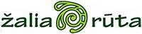 Žalia rūta, UAB
