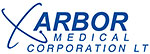 Arbor Medical Corporation Lt, UAB