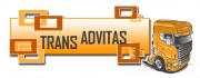 Transadvitas, UAB