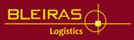 Bleiras Logistics, UAB