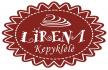 Lirena, UAB