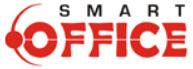 SmartOffice, UAB - Leica Geosystems atstovas Lietuvoje