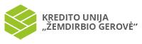 Žemdirbio gerovė, Kredito unija