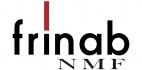 Frinab NMF, UAB