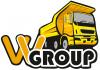 VV Group, UAB