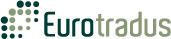 Eurotradus, UAB