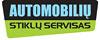 Sireka, automobilių stiklų servisas, UAB