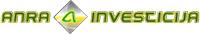 Anra investicija, UAB