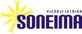 Soneima, neįgaliųjų socialinė įmonė, VšĮ