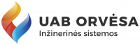 Orvėsa, UAB