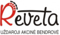 Reveta, UAB