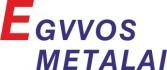 Egvvos metalai, UAB