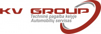 KV group, automobilių servisas