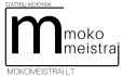 "MOKOMEISTRAI.LT, UAB ""Global Key"""