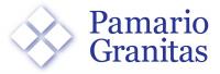 Pamario granitas, UAB