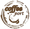 Coffee Port, UAB