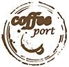 Coffee Port, UAB