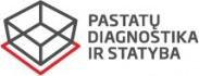 Pastatų diagnostika ir statyba, UAB