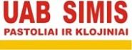 Simis, UAB
