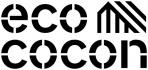 Ecococon, UAB