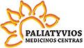 Paliatyvios medicinos centras, UAB